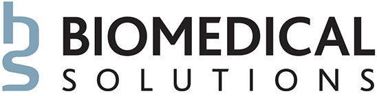 Biomedical Solutions Retina Logo